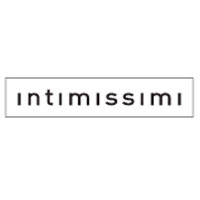 Intimissimi-logo-thevouchercode