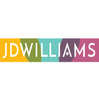 JD WILLIAMS Voucher Codes logo thevouchercode