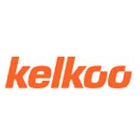 Kelkoo-logo-thevouchercode