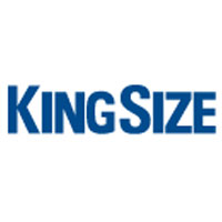 King Size Voucher Codes logo thevouchercode