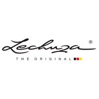 Lechuza-logo-thevouchercode