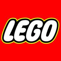 Lego Voucher Codes logo thevouchercode