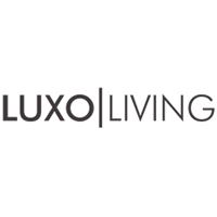 Luxo Living Promo Codes logo thevouchercode