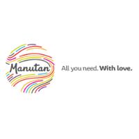 Manutan-logo-thevouchercode