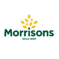 Morrisons-logo-thevouchercode