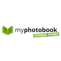 Myphotobook-logo-thevouchercode