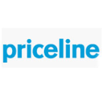 Priceline Voucher Codes logo thevouchercode