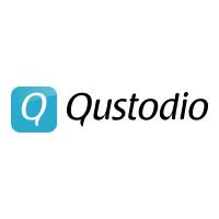 Qustodio-logo-thevouchercode