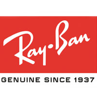 Ray-Ban Voucher Codes logo thevouchercode