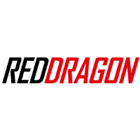 Red Dragon Darts Voucher Codes logo thevouchercode