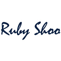 Ruby Shoo Voucher Codes logo thevouchercode