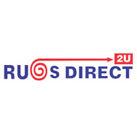 Rugs Direct 2U Voucher Codes logo thevouchercode