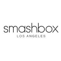 SmashBox Voucher Codes logo thevouchercode