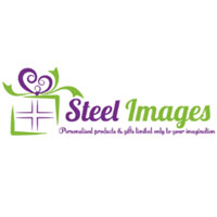 Steel Images Voucher Codes logo thevouchercode