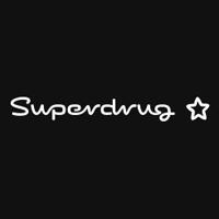Superdrug-logo-thevouchercode