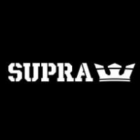 Supra-logo-thevouchercode
