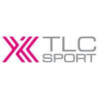 TLC Sport Voucher Codes logo thevouchercode