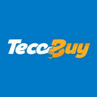 Tecobuy-logo-thevouchercode