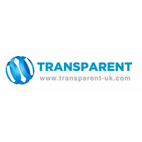 Transparent Communications Voucher Codes logo thevouchercode