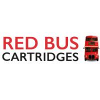 Red Bus Cartridge Voucher Codes logo thevouchercode