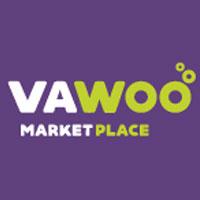 Vawoo Voucher Codes logo thevouchercode