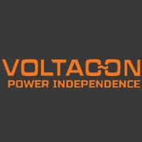VoltaconSolar Voucher Codes logo thevouchercode