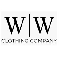 White Wall Clothing Company Voucher Codes logo thevouchercode
