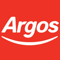 argos.co.uk Voucher Codes logo thevouchercode