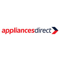 Appliances-Direct-logo-thevouchercode