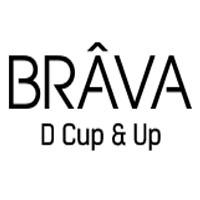 Brava Lingerie Promo Codes logo thevouchercode