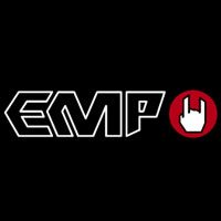 EMP-UK-logo-thevouchercode