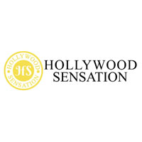 Hollywood-Sensation-logo-thevouchercode