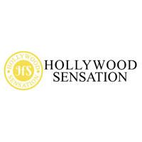 Hollywood-Sensation-logo-thevouchercode