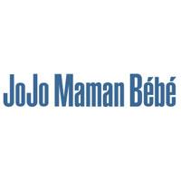 JoJo-Maman-Bebe-logo-thevouchercode