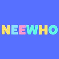 Neewho-logo-thevouchercode