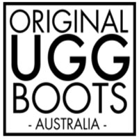 Original UGG Boots Coupon Codes logo thevouchercode