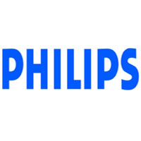 Philips-logo-thevouchercode