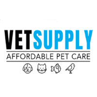 VetSupply.com.au Coupon Codes logo thevouchercode