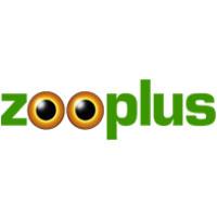 Zooplus-logo-thevouchercode