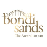 Bondi-Sands-Promo-Codes-log