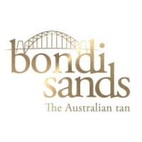 Bondi-Sands-Promo-Codes-log