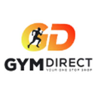 Gym-Direct-Promo-Codes-logo