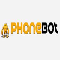 Phonebot-Promo-Codes-logo-t