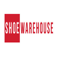 Shoe-Warehouse-Promo-Codes-