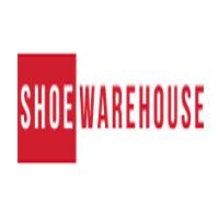 Shoe-Warehouse-Promo-Codes-