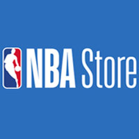 Nba Voucher Codes logo thevouchercode