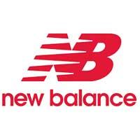 New-Balance-logo-thevouchercode