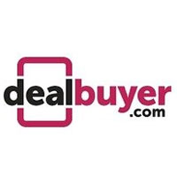 Dealbuyer.com Voucher Codes logo thevouchercode