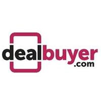 Dealbuyer.com Voucher Codes logo thevouchercode