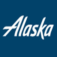 Alaska Airlines Coupon Codes logo thevouchercode